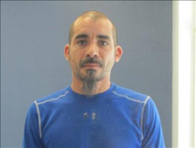 Ignacio Batres Jr a registered Sex, Violent, or Drug Offender of Kansas