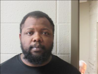 Russell Mcintosh III a registered Sex, Violent, or Drug Offender of Kansas