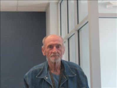 Bennie Allen Talley a registered Sex, Violent, or Drug Offender of Kansas