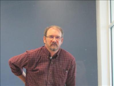 Markley James Gieseke a registered Sex, Violent, or Drug Offender of Kansas