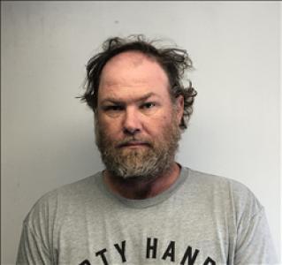 Michael Lawrence Wessel a registered Sex, Violent, or Drug Offender of Kansas