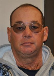 Scott James Bivins a registered Sex, Violent, or Drug Offender of Kansas