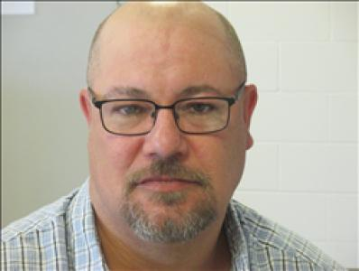 Steven Scott Schibbelhut a registered Sex, Violent, or Drug Offender of Kansas