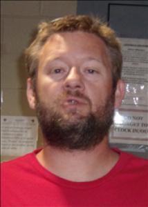 Nathan Hamilton Mckinney a registered Sex, Violent, or Drug Offender of Kansas