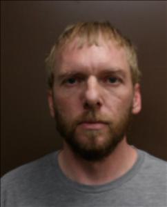 Gregory Daniel Stein a registered Sex, Violent, or Drug Offender of Kansas