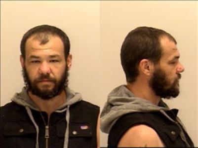 Michael Raymond Cinadr a registered Sex, Violent, or Drug Offender of Kansas
