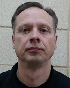 Robert J Floersch a registered Sex, Violent, or Drug Offender of Kansas