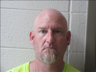 Timothy Michael Staggs Sr a registered Sex, Violent, or Drug Offender of Kansas
