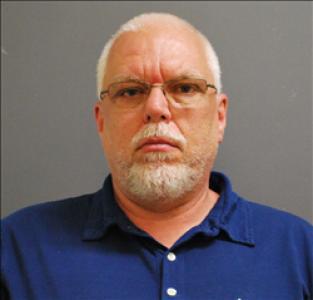 Brian Keith Ardis a registered Sex, Violent, or Drug Offender of Kansas