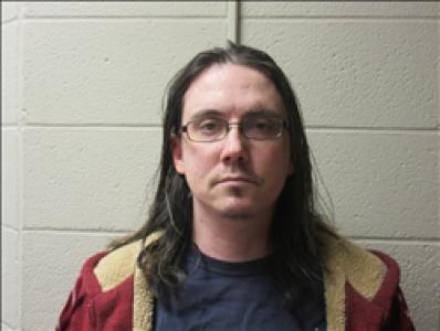 Robert Joseph Jackson a registered Sex, Violent, or Drug Offender of Kansas