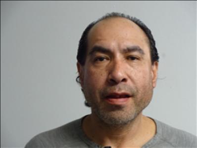 Jon David Allala a registered Sex, Violent, or Drug Offender of Kansas