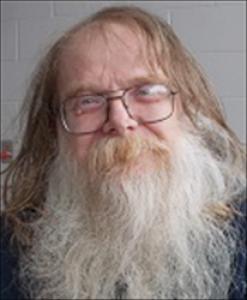 Stephen Michael Moeller a registered Sex, Violent, or Drug Offender of Kansas