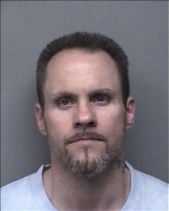 Justin Michael White a registered Sex, Violent, or Drug Offender of Kansas