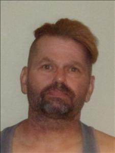 Mark Daniel Hughes a registered Sex, Violent, or Drug Offender of Kansas