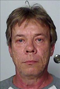 Jeffery Allen Holmes a registered Sex, Violent, or Drug Offender of Kansas