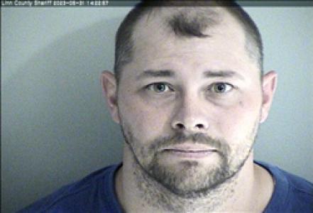 James Donald Weeks a registered Sex, Violent, or Drug Offender of Kansas