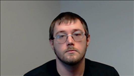 Daniel Lee Jarrell a registered Sex, Violent, or Drug Offender of Kansas