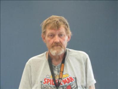 Billy Joe Taylor a registered Sex, Violent, or Drug Offender of Kansas
