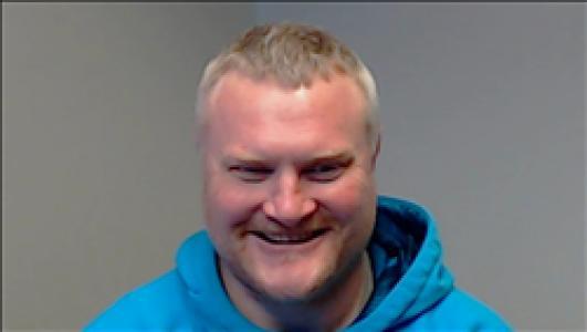 Christopher Allan Steadman a registered Sex, Violent, or Drug Offender of Kansas