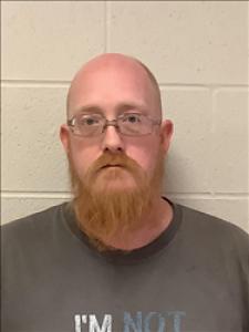 Gregory Jay White a registered Sex, Violent, or Drug Offender of Kansas