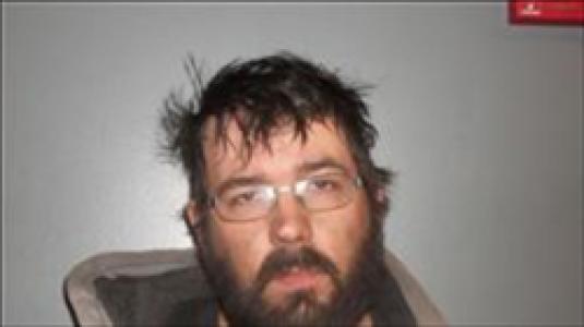 Andrew Joseph Sowers a registered Sex, Violent, or Drug Offender of Kansas