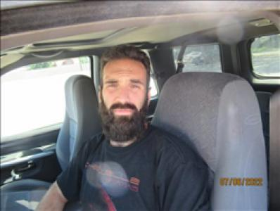 Joel Michel Phoenix a registered Sex, Violent, or Drug Offender of Kansas
