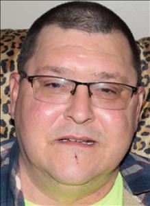 Richard Jason Mullen a registered Sex, Violent, or Drug Offender of Kansas