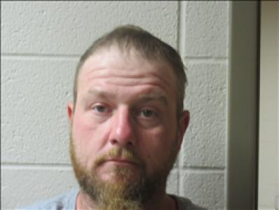 Aaron Ray Murphy a registered Sex, Violent, or Drug Offender of Kansas