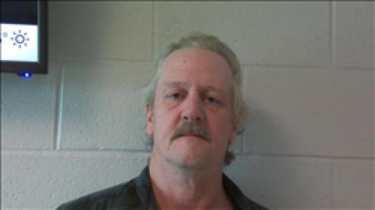 Andrew Edward Higginbotham a registered Sex, Violent, or Drug Offender of Kansas