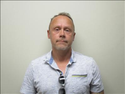 Heath David Frydendall a registered Sex, Violent, or Drug Offender of Kansas