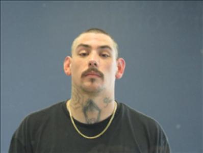 Phillip Anthony Zavala Jr a registered Sex, Violent, or Drug Offender of Kansas