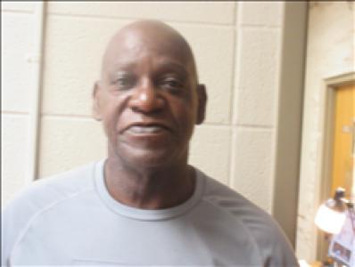 Willie C Maxie Jr a registered Sex, Violent, or Drug Offender of Kansas