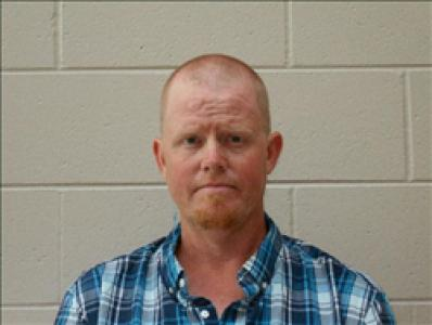 Dennis Allen Wooldridge II a registered Sex, Violent, or Drug Offender of Kansas