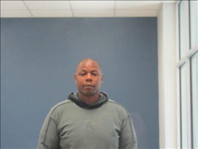 Stephen Richard Atterbery a registered Sex, Violent, or Drug Offender of Kansas