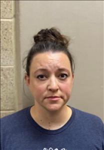 Michelle Lynn Durham a registered Sex, Violent, or Drug Offender of Kansas