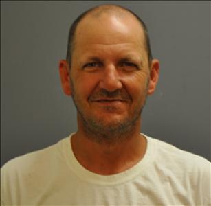 Michael Lee Brandhorst a registered Sex, Violent, or Drug Offender of Kansas