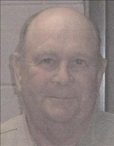 Henry Ray Madden a registered Sex, Violent, or Drug Offender of Kansas