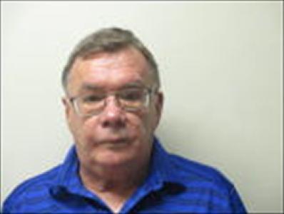 Stewart Lee Tobias a registered Sex, Violent, or Drug Offender of Kansas