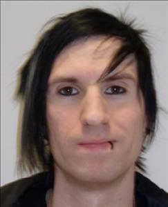 Tyler Scott Lowe a registered Sex, Violent, or Drug Offender of Kansas