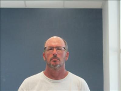 Jeffrey Joseph Roberts a registered Sex, Violent, or Drug Offender of Kansas