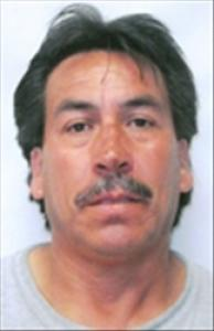 Martin Muniz a registered Sex, Violent, or Drug Offender of Kansas