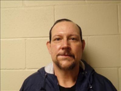 Jack Eugene Glisson a registered Sex, Violent, or Drug Offender of Kansas