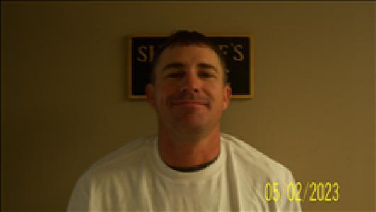 Branden C Lewis a registered Sex, Violent, or Drug Offender of Kansas