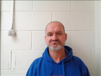 James Alan Peters a registered Sex, Violent, or Drug Offender of Kansas