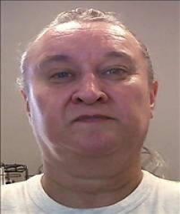 Kimberly Kay Wright a registered Sex, Violent, or Drug Offender of Kansas