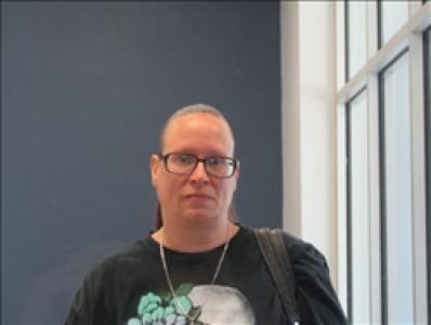 June Marie Saxton a registered Sex, Violent, or Drug Offender of Kansas