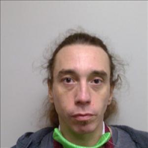 Erik Jason La Munyon a registered Sex, Violent, or Drug Offender of Kansas