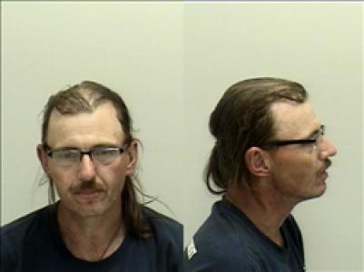 Dustin Robert Snyder a registered Sex, Violent, or Drug Offender of Kansas