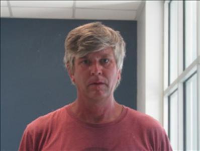 Gregory Michael Allen a registered Sex, Violent, or Drug Offender of Kansas