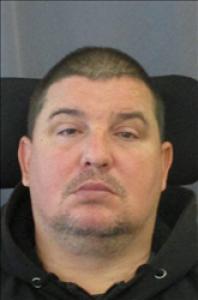 James Gary Harms a registered Sex, Violent, or Drug Offender of Kansas